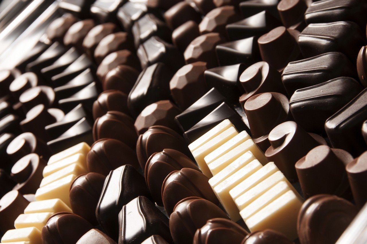 Sugar Alcohols: Friend or Foe in Obesity Treatment?