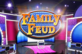 The Family Feud - Psychology Of Weight Loss - Part 2