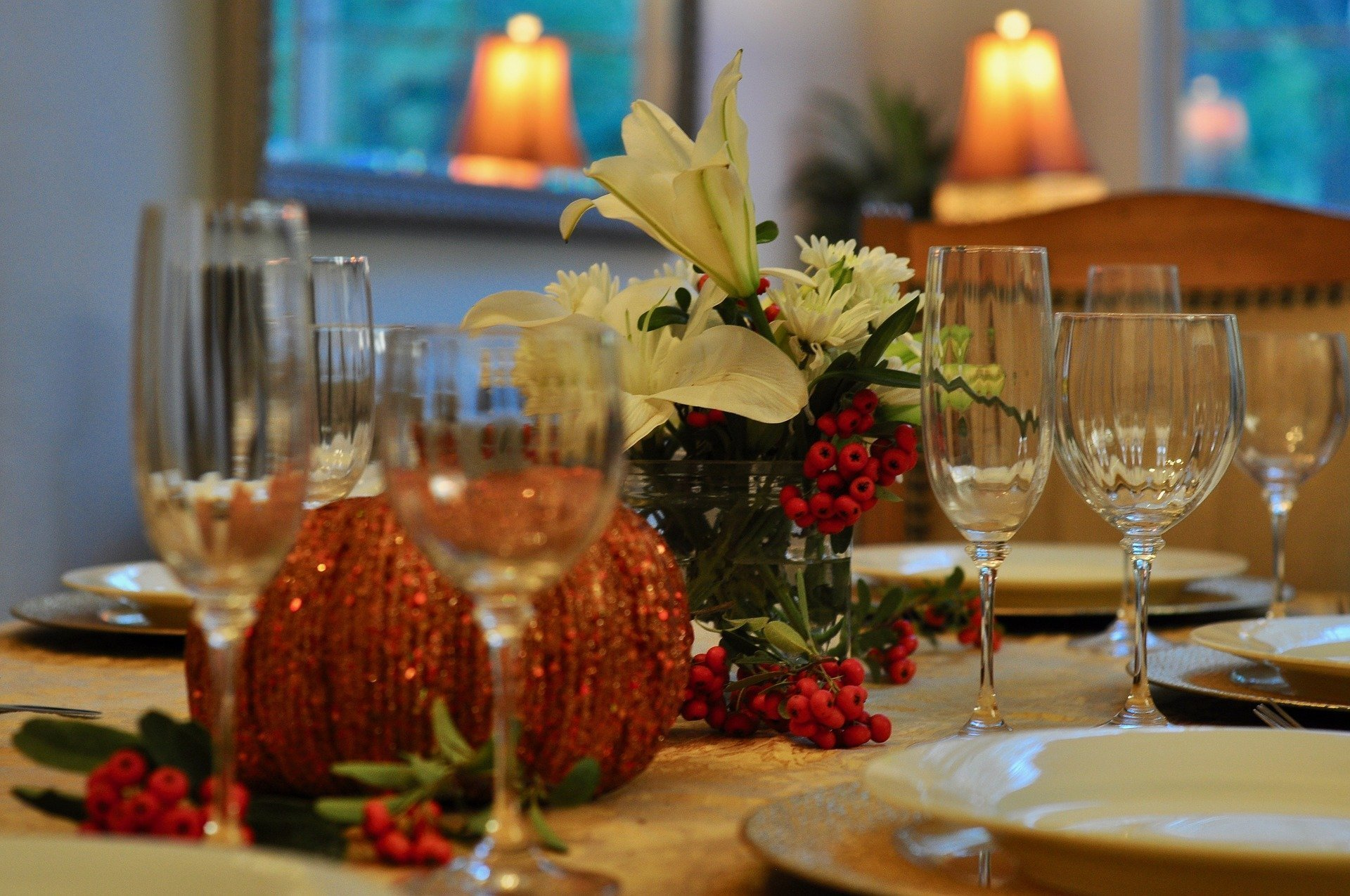 Thanksgiving Day Survival Guide for Weight Loss Clients