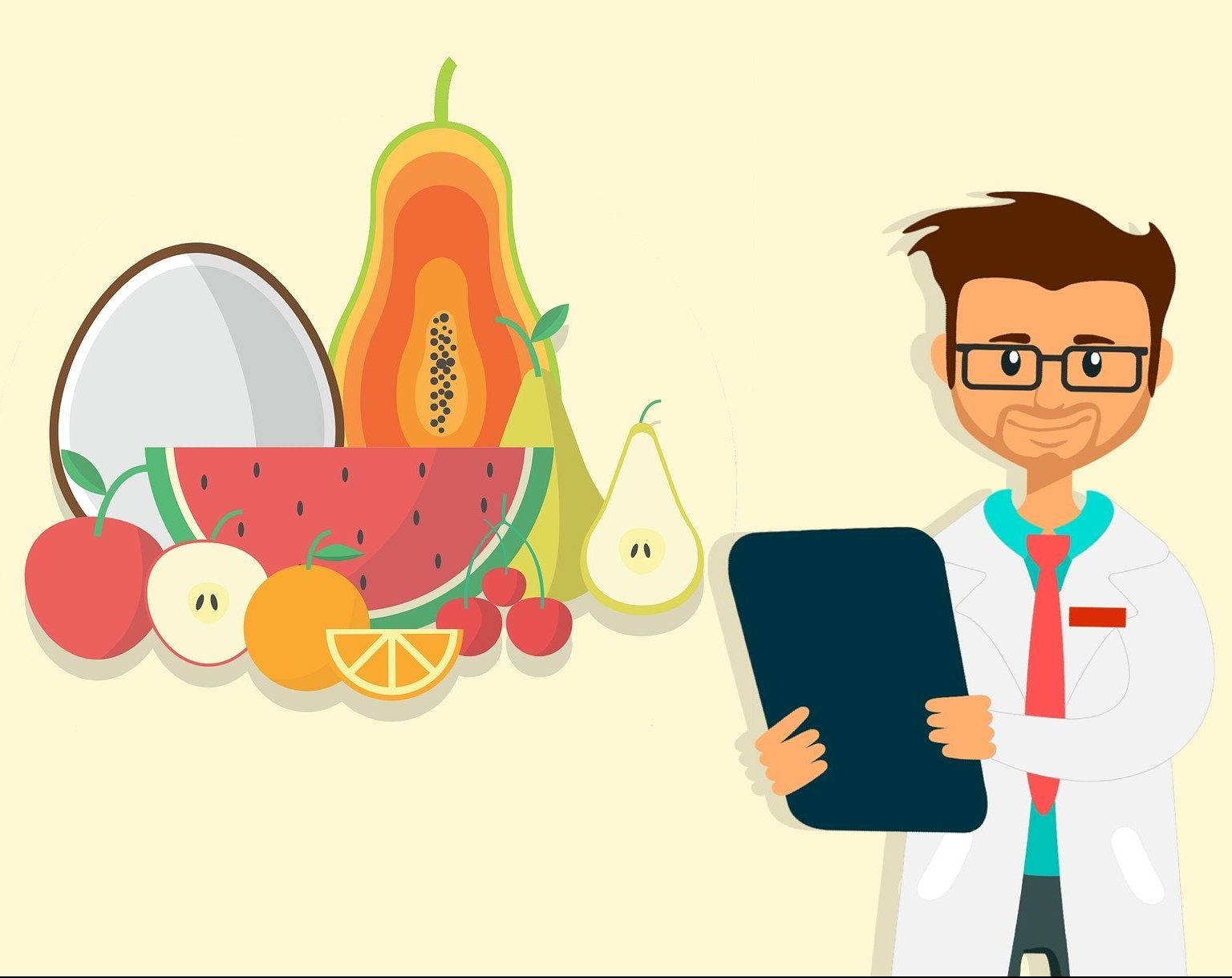 How Food Science Helps Your Weight Loss Patients