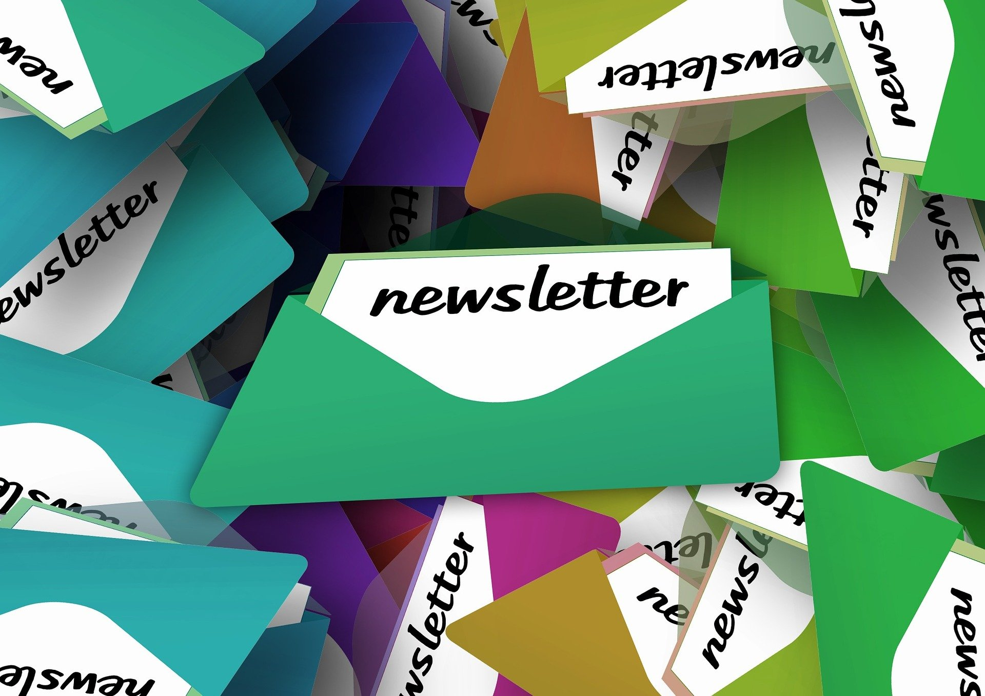 5 Tips for E-Newsletter Success in Your Medical Practice